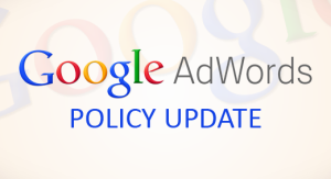 adwords-policy-update