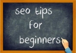 SEO Tips for Beginnes