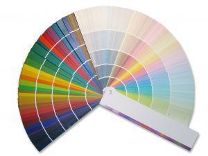 color-code-generato