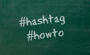 hashtag-howto-chalkboard