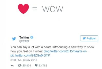 twitter_heart_blog