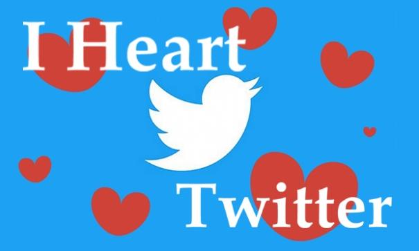twitterheart copy